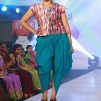 Yaksha Fashion Show 2016 Photos (3)