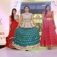 Yaksha Fashion Show 2016 Photos (5)