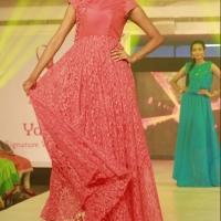Yaksha Fashion Show 2016 Photos (6)